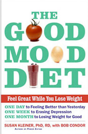 good-mood-diet-book
