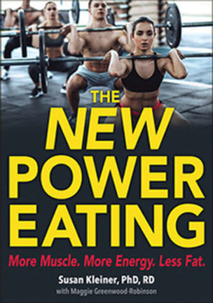 kleiner-new-power-eating